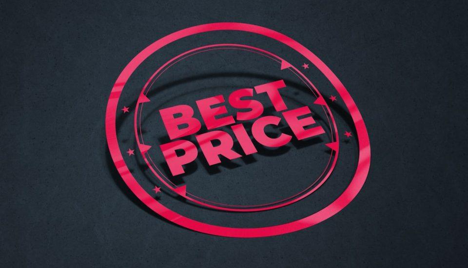 price-min
