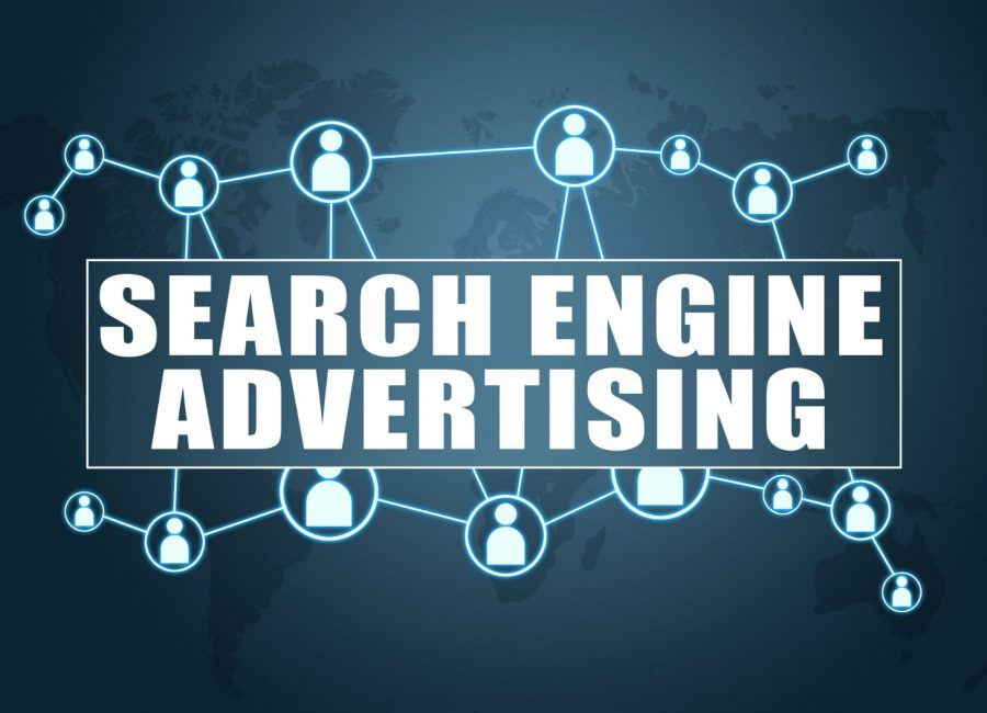 search engine advertising agentur meunchen