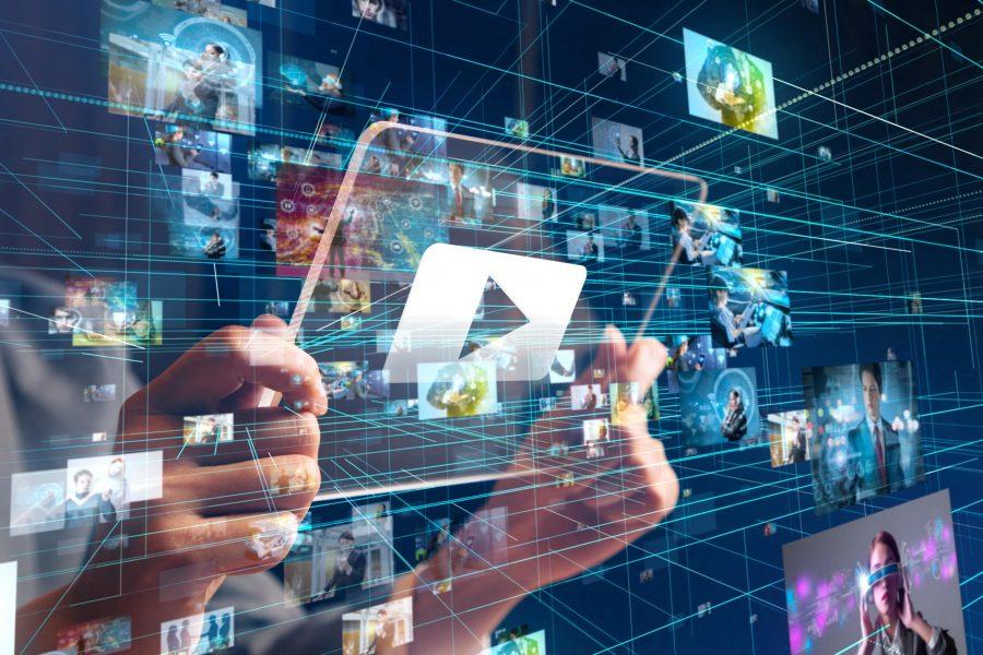 youtube-marketing-agentur